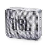 JBL GO 2 kleine Musikbox