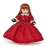 Madame Alexander 8' Little Women Jo