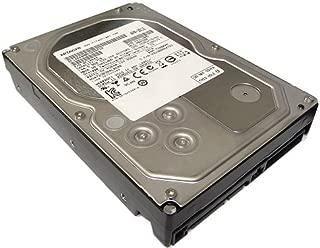 HGST Ultrastar A7K3000 HUA723030ALA640 3 TB 3.5