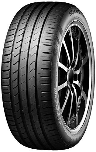 Kumho Ecsta HS51 - 215/55R17 94W - Neumático de Verano