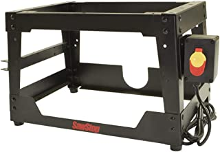 SawStop RT-STB Benchtop Stand for Router Table