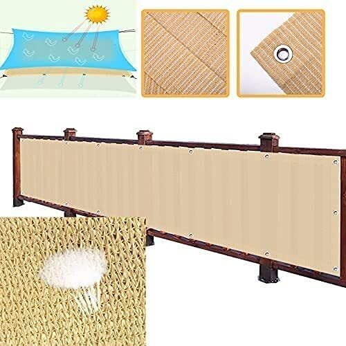 Balcony Privacy Protective Screens New mail order At the price balcony screen sui