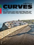 Curves: Portugal