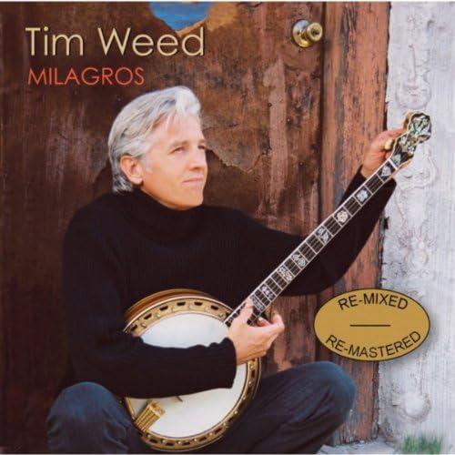 Tim Weed