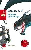 El secreto de If: 187 (El Barco de Vapor Roja)