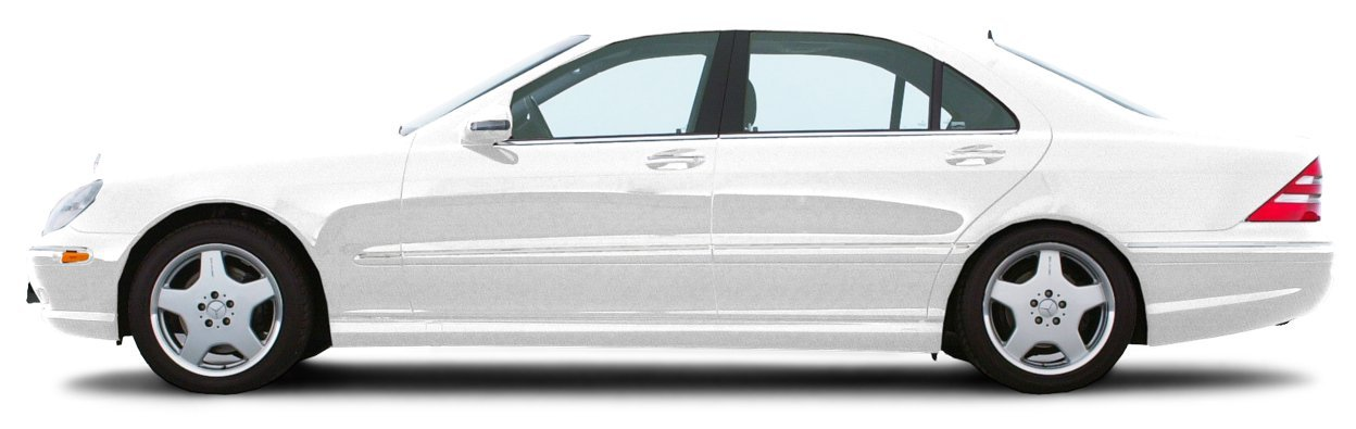 We Donu0027t Have An Image For Your Selection. Showing S500 5.0L Guard. Mercedes  Benz