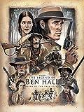 La Leyenda de Ben Hall (The legend of Ben Hall)