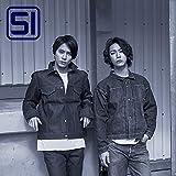 【メーカー特典あり】 SI(完全生産限定盤)(クリアファイル付)【発売日未定】