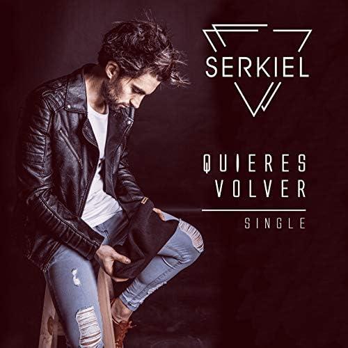 Serkiel