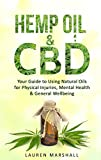 Cbs Oil For Pain With Thc
