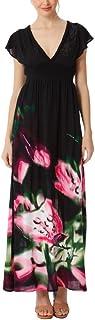 فستان بيرنا طويل للنساء من ديسيجوال