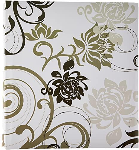 Walther Design -  Einsteckalbum
