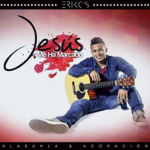 Ericks Joseph
