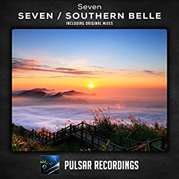 Seven / Southern Belle