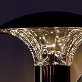 LED Außenleuchte 5 Watt Aussenwandleuchte - 8