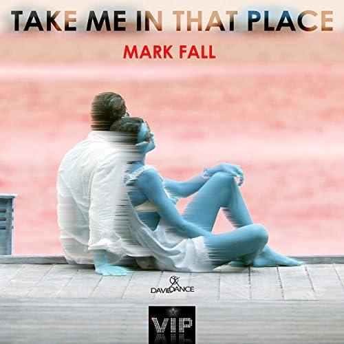 Mark Fall