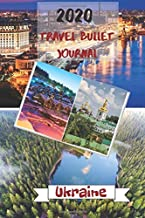 the ukraine business journal