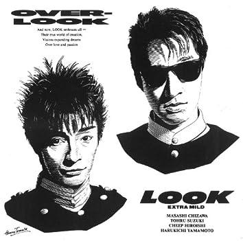 OVER-LOOK