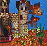 Little Plastic Castle by Ani DiFranco (1998-02-17)