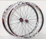 JKLapin Road Bike Wheelset