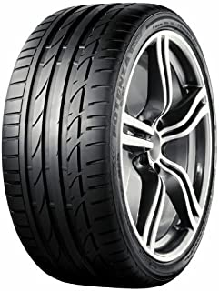 Bridgestone Potenza S 001 XL FSL  - 215/40R17 87W - Neumático de Verano