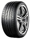 Bridgestone Potenza S001 - 235/55/R17 99V - F/E/69 - Sommerreifen