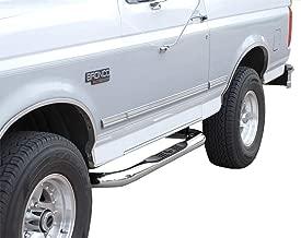 Best 1985 ford f150 custom Reviews