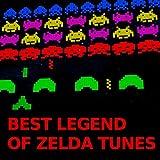 Bolero of Fire (From 'The Legend of Zelda') (Oboe Version)