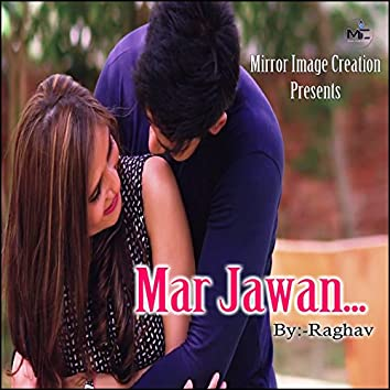 Mar Jawan