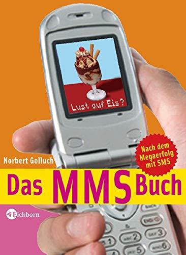 Das MMS-Buch