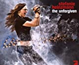 The Unforgiven (Premium Single)