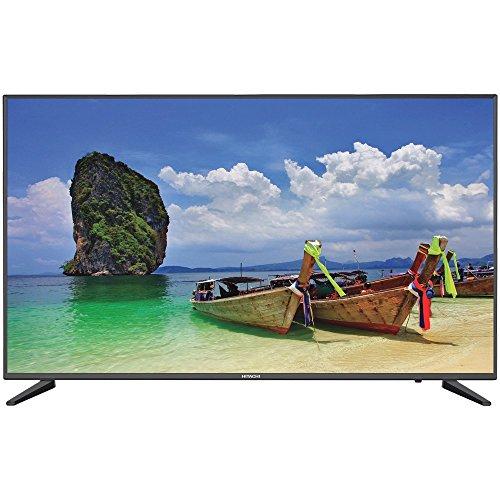 "Hitachi 40"" Class Alpha Series 1080p HD LED TV - 40C301"