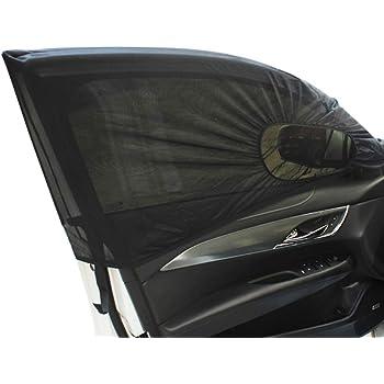 LBTD universale Jeep per auto antiriflesso Parasole a forma di teschio di bandiera nera camper protegge il veicolo dai raggi UV e dalla neve SUV per finestrino auto