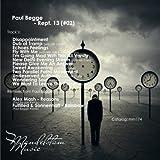 Reasons (Paul Begge Remix)