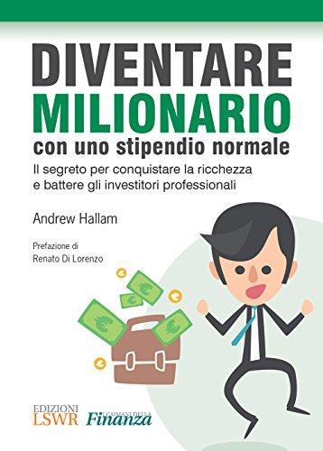 """Libri sulla ricchezza: 6 letture indispensabili per fare più soldi lavorando """"meglio"""""""