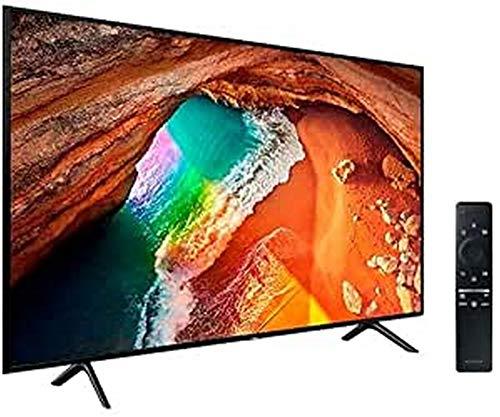 Televisor Samsung TV 65 QLED QE65Q60RATXXH 4K USB Grabador WiFi BT TDT2