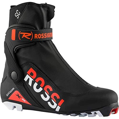 Rossignol X-8 SC 19/20, 47