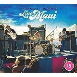 ライヴ・イン・マウイ (完全生産限定盤) (2CD+BD)