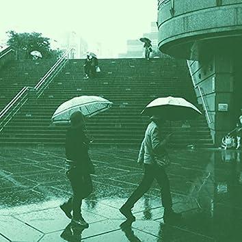 Avontuurlijk Regenachtige Dagen