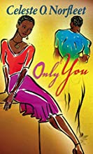 Only You (Mamma Lou MatchMaker, #5)