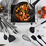 Zoom IMG-2 popolic utensili da cucina in