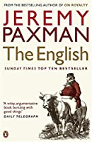 English by Jeremy Paxman(2007-09-25)