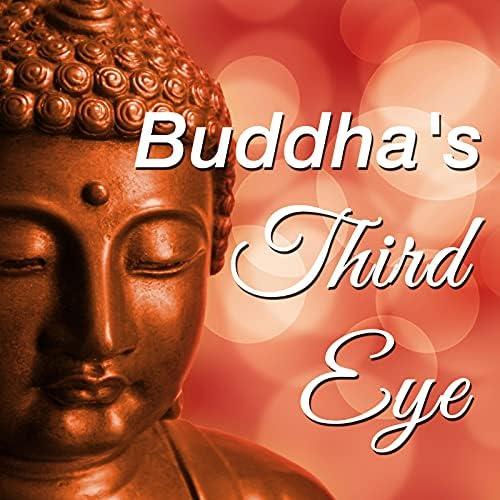 Kundalini: Yoga, Meditation, Relaxation, Amazing Yoga Sounds & Chakra Balancing Sound Therapy