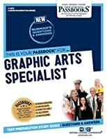 Graphic Arts Specialist (Career Examination)