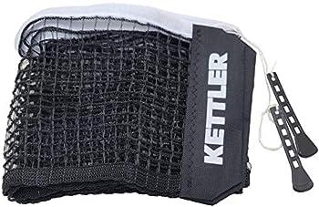 Best kettler topstar Reviews