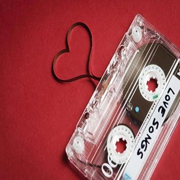 The Love Song (feat. Enrique Grullon)
