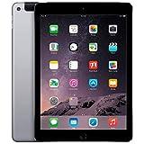 iPad Apple Wifi+4G 128GB 6 Geração Tela 9.7'' Chip A10 iOS 11 MR722BZ/A Cinza Espacial