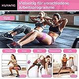 Zoom IMG-1 kuyang elastici fitness fasce elastiche