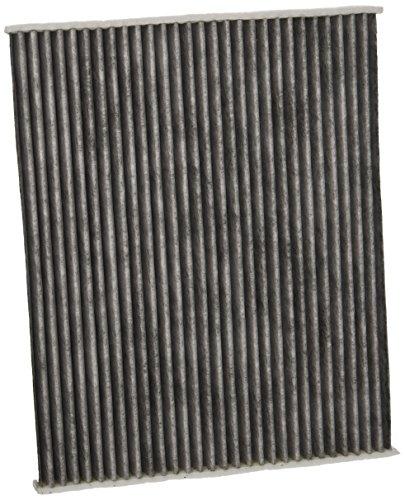 Magneti Marelli BCF 501 - Filtro Abitacolo