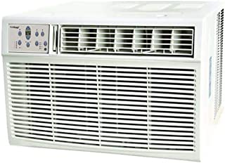 Best ge 25000 btu window air conditioner Reviews